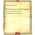 ImperialLetter.png