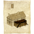 Addition-EastWing-Armory.png