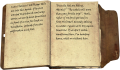 FishermansJournal camp.png