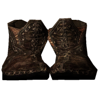 Boots10.png