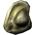 ClamMeat.png