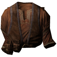 Clothes6 male.png