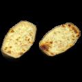 BakedPotatoes.png