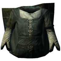 Clothes green2 female.png