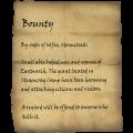 Bounty SteamcragCamp Pg1.png