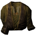 TavernClothes male.png