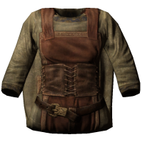 Clothes6 female.png