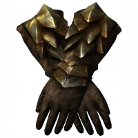 MiraaksGloves.png