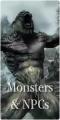 Monsters-NPCs.png