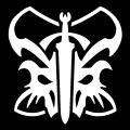 Achievement DragonHunter.png