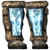 StalhrimLightBoots.png