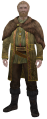 AsgeirSnow-Shod.png