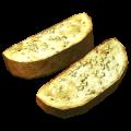 GarlicBread.png