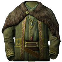 FineClothes.png