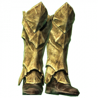 BonemoldBootsofCarrying.png