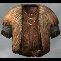 Fur-trimmedCloak.png