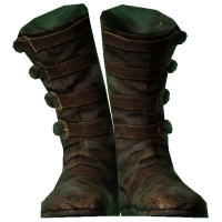 ThievesGuildBoots.png