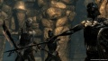 Elder-Scrolls-5-Skyrim-Screenshot-Draugr.jpg