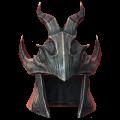 DragonscaleHelmetofWaterbreathing.png