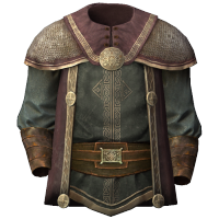 EmbroideredGarment.png