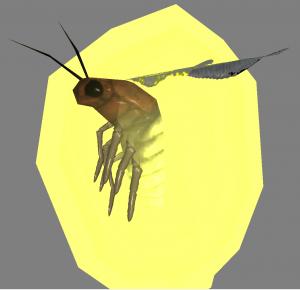 Torchbug.png