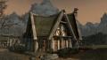 HouseGray-Mane.jpg