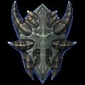 DragonscaleShieldofMagicSuppression.png
