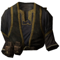 Clothes blue male1.png