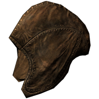 Hat4.png