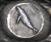 Whale glyph