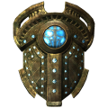 AetherialShield.png