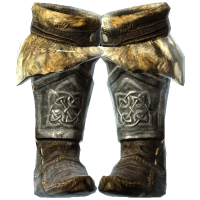 ScaledBootsofResistFrost.png