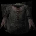 VampireRobes female.png