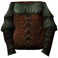 Clothes green3 female.png