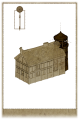 BYOHTower back.png