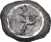 Dragon glyph