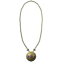 NecklaceofSmithing.png