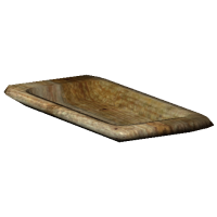 WoodenPlate.png