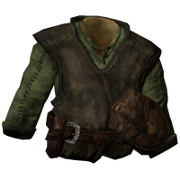 Clothes green male.png