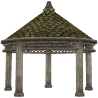RoofCanopy.png