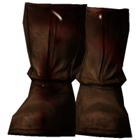 PleatedShoes.png