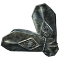 ImperialBracers.png