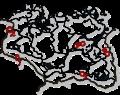 DLC1LD MapSmall.png