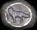 Glyph fox.png