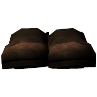 FineBoots1.png