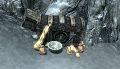 Velehk Sain's Treasure.jpg
