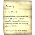 Bounty DragontoothCrater Pg1.png