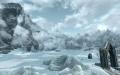 ForgottenVale FrozenLake.jpg