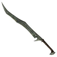 OrcishGreatsword.png