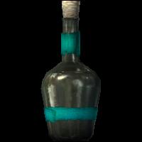 ElixirofResistCold.png